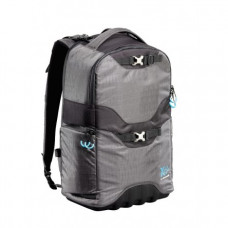 Рюкзак Cullmann XCU outdoor DayPack 400+ Grey